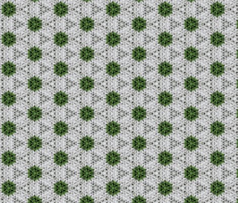 Rrtiling_sample_53_shop_preview