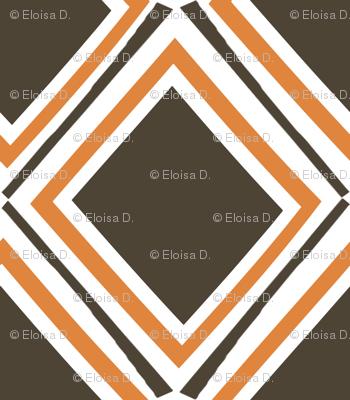 African Nursery Geometrics