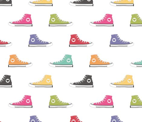 Rrb_canvas_shoes_fabric_shop_preview