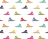Rrb_canvas_shoes_fabric_thumb
