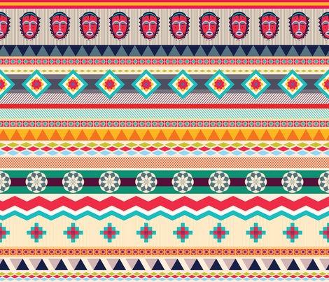 Rrrrafrican-textiles-design_shop_preview