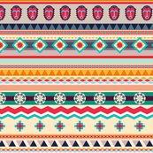 Rrrrafrican-textiles-design_shop_thumb