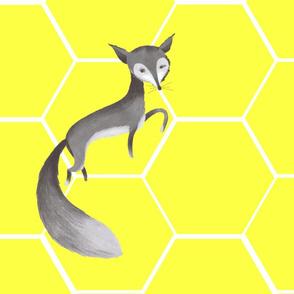 Fat_quarter_grey_fox
