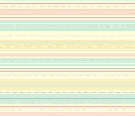 Rozo_purebaby_8x8_stripes_01.ai_shop_preview