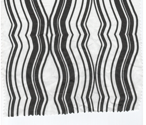 Rrrrrrwavy_stripes_vertical_comment_279273_preview