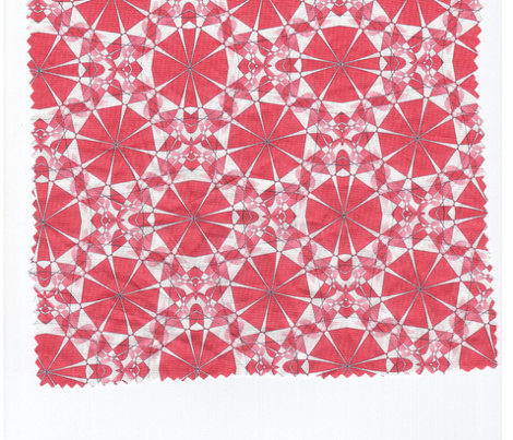Rrrpath3865_version_2_made_seamless_red_comment_279263_preview