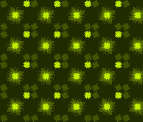 Rrmoosefabricsm_shop_preview