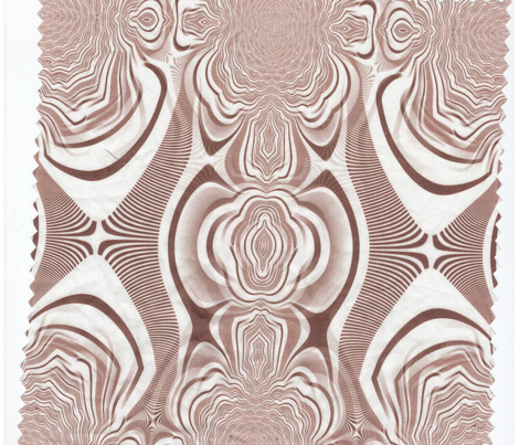 1798118_rrrfractal_trace_brown_one_pixel_border_removed_color_corrected_to_remove_dark_spots_in_corners_comment_280603_preview