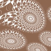 R2037889_rtan_flower_fractal_shop_thumb