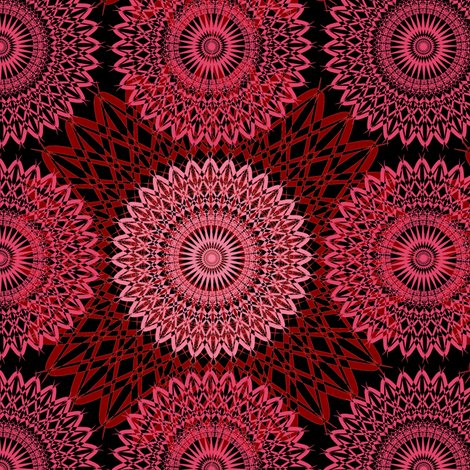 Grandma_neo_-_rose_improved_by_making_red_redder_and_contrast_greater_to_be_more_like_the_photo_looks_shop_preview
