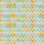 Rsketch_texture_inuit_ikat_dots_shop_thumb