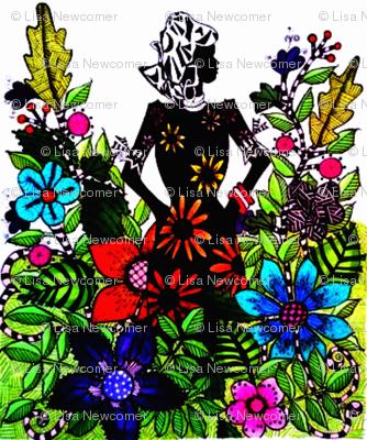In_Bloom