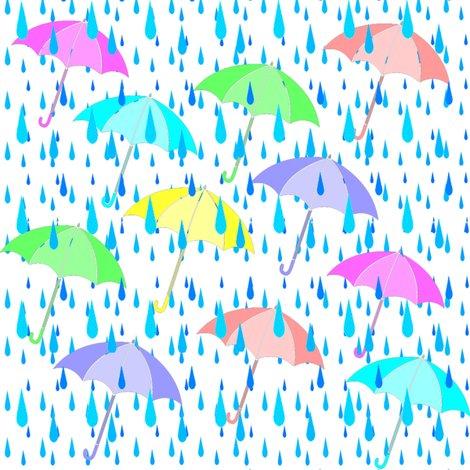 Rrrrumbrellas_shop_preview