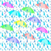 Rrrrumbrellas_shop_thumb