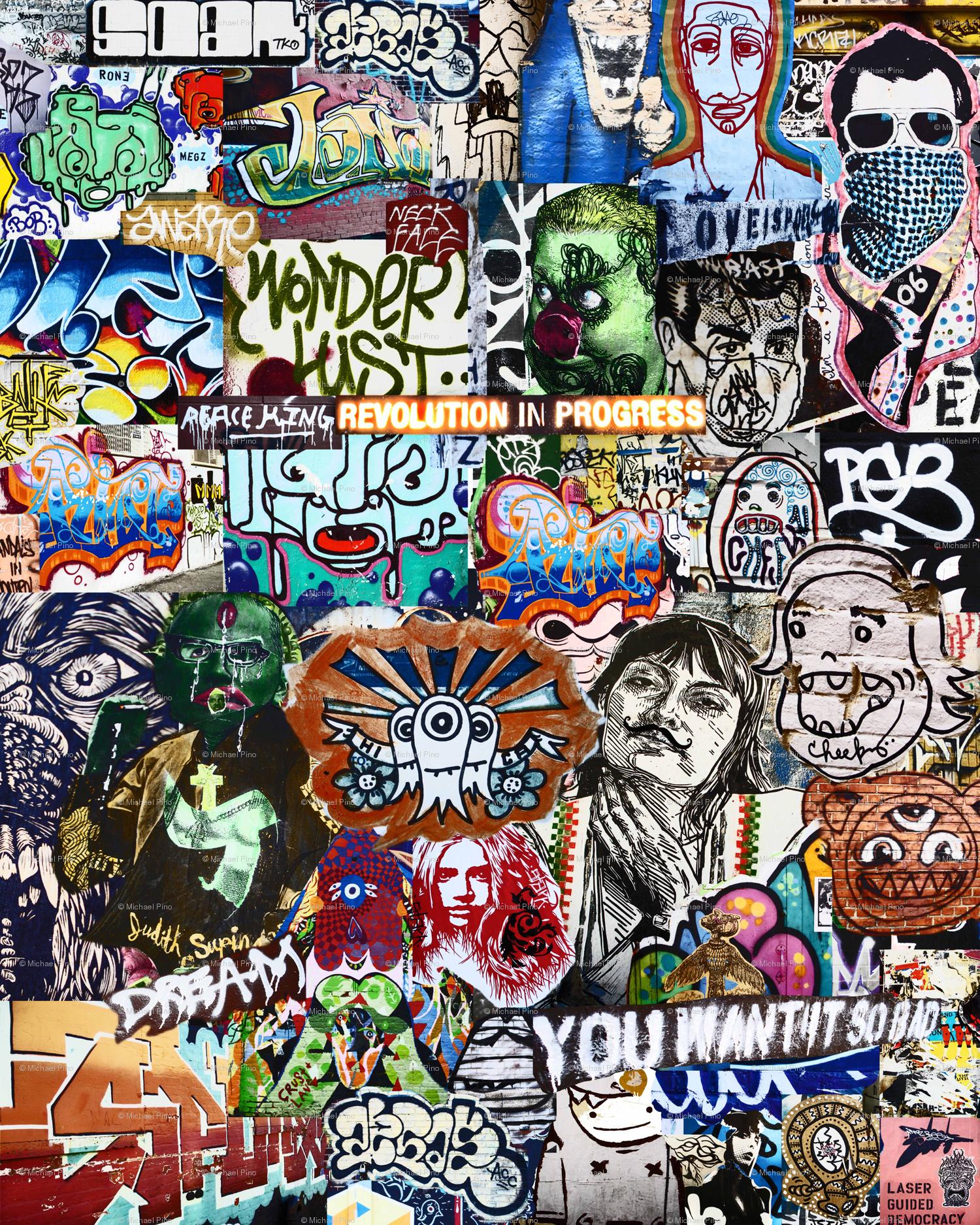 Top Wallpaper Marble Collage - rrrrrGraffiti220_highres  Snapshot_87089.png