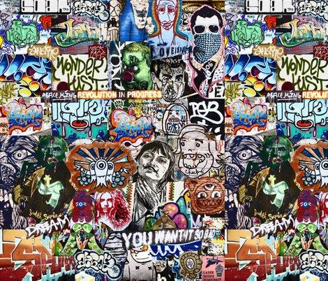 Rrrrrgraffiti220_shop_preview