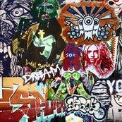 Rrrrrgraffiti220_shop_thumb