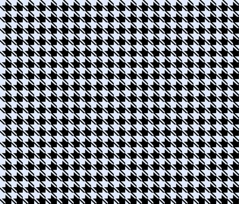 Rblackbluehoundstooth_shop_preview