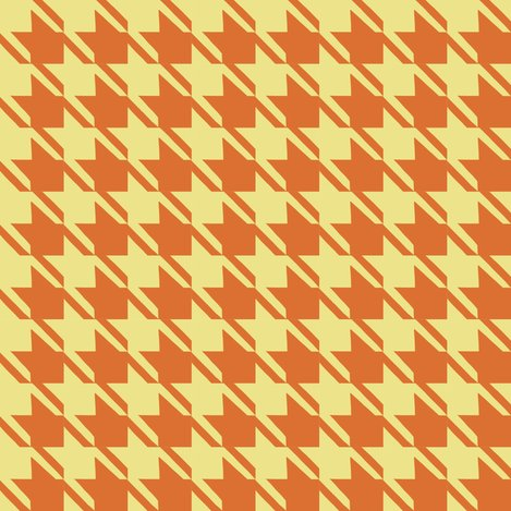 Rgoldorangehoundstooth_shop_preview