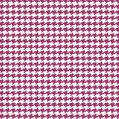 Rrrrhoundstooth_-_berry.ai_shop_thumb