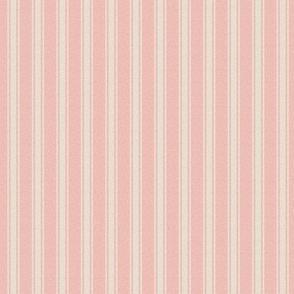 stripes_neopolitan