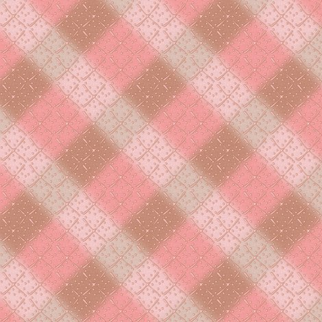 Rdotty_argyle_neopolitan_shop_preview