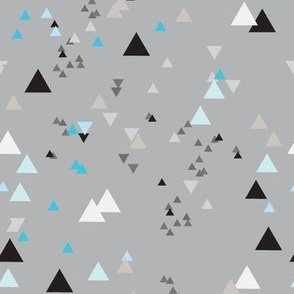 geometric_triangles_colorway_blue_gray