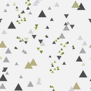 geometric_triangles_colorway_whitegraygreen