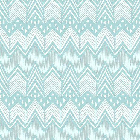 Rrhanddrawnchevron2_shop_preview