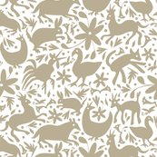 04_24_16_spoonflower_mexicospringtimesmall_linenwhite_seamadjusted_shop_thumb