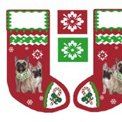 1799927_rrfrenchy_christmas_stocking3_shop_thumb