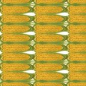 Corn_shop_thumb