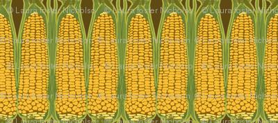 corn_stripe_vert