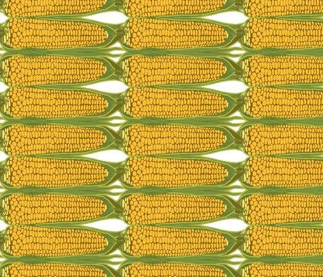 Corn_stripe_vert_shop_preview