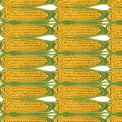 corn_stripe_vertical