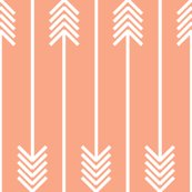 Rrwhite_flip_flop_arrows_on_peach_shop_thumb