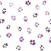 Paws_purple_small_rev.ai_shop_thumb