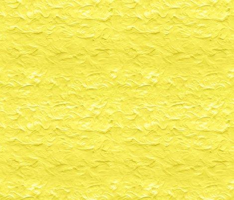 Rfrosting_lemon_2_shop_preview