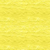 Rfrosting_lemon_2_shop_thumb