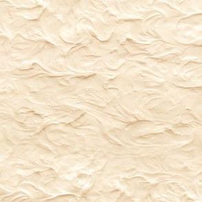 Frosting Vanilla