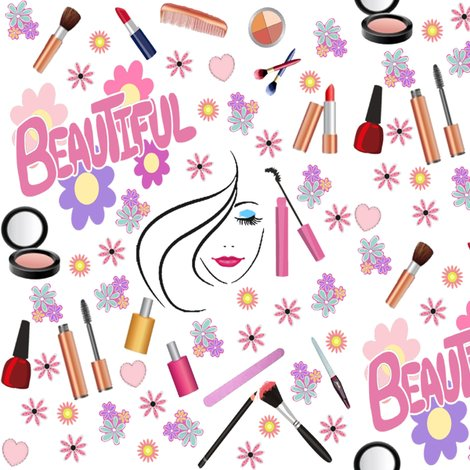 Rrrrrrcosmetics_shop_preview