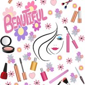 Rrrrrrcosmetics_shop_thumb