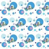 Rbubble_triggerfish_8x8_300_dpi_copy_shop_thumb