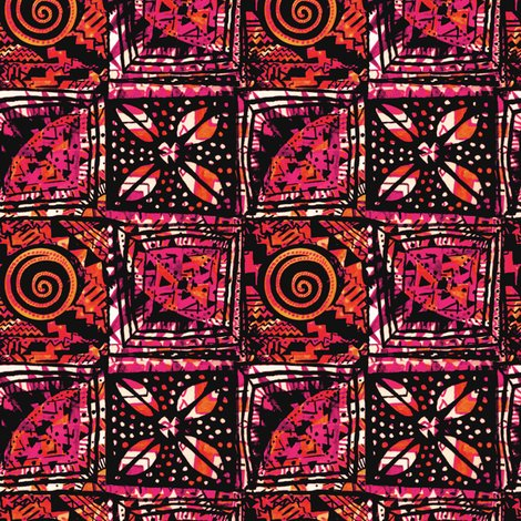 Rrafrican_quilt_mirrored_pink_shop_preview