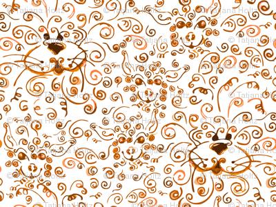 wilde_and_woolie_orange
