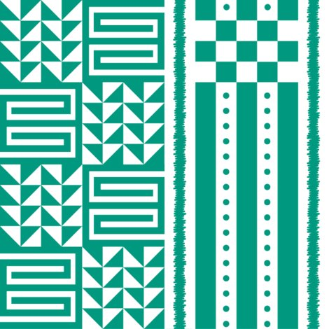 Rrrtribal_pattern_final-01_shop_preview