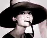 Annex_-_hepburn__audrey__breakfast_at_tiffany_s__09_ed_ed_ed_thumb