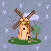 Rrrrrwindmill_shop_thumb