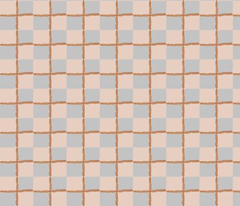 ChessElume fabric by _alyonushka on Spoonflower - custom fabric