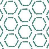 Rrrrhoneycomb_turquoise_shop_thumb